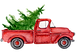 Christmas_truck_03.png