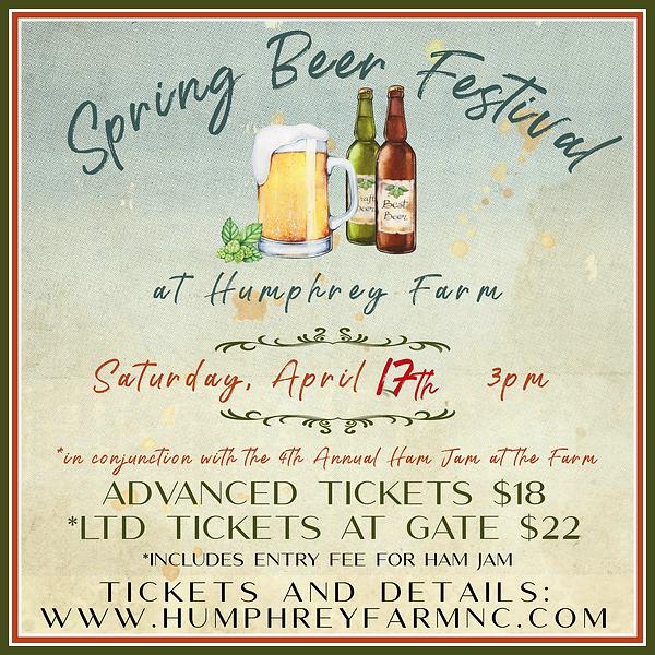 2021 Spring Beer Fest 17.png
