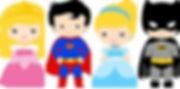 princess and Super Hero Day.jpg