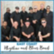 East Coast Rhythm and Blues.jpg