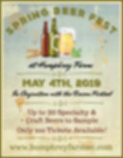 2019 Spring Beer Fest Poster.jpg