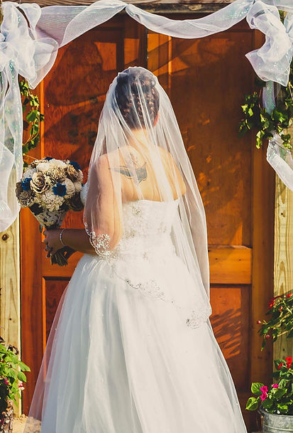 wedding at farm 2.jpg