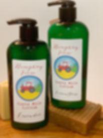Lavender_Lemongrass Lotion Bottles.jpg
