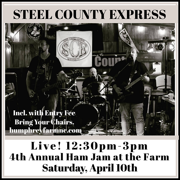 Steel County Express.png