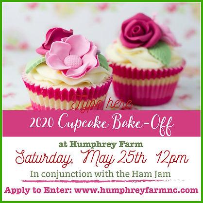 Cupcake Bake-Off 2020.jpg
