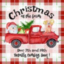 Christmas at Farm Teaser.jpg