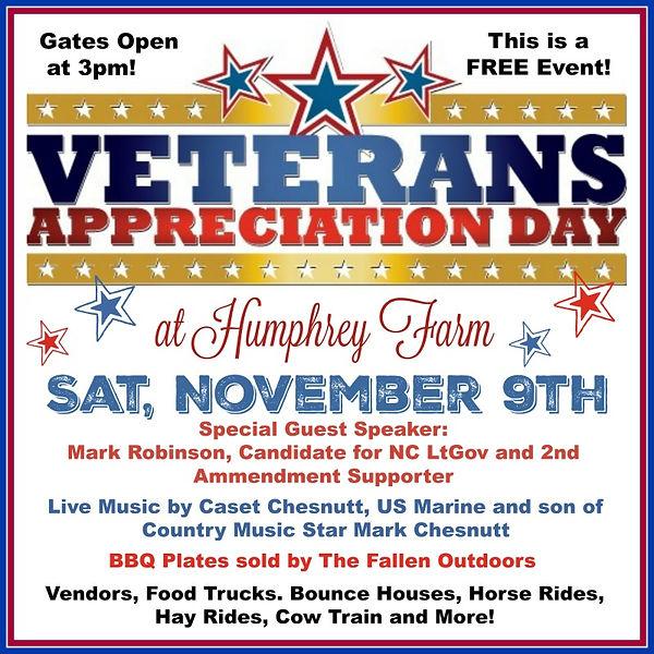 Veterans Appreciation Day.jpg