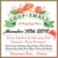 Shop Small 2019.jpg