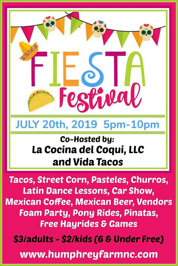 Fiesta Fest.jpg