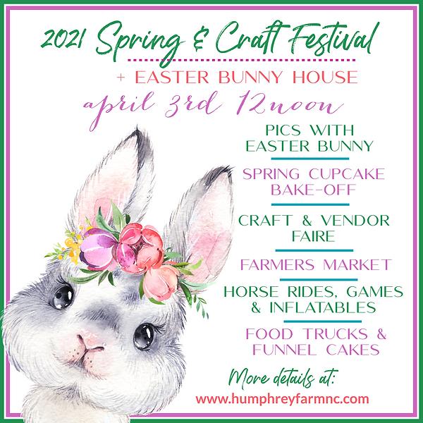 2021 Spring Craft Fest.png