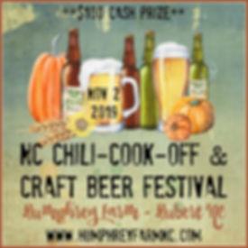 2019 Beer Fest Square .jpg