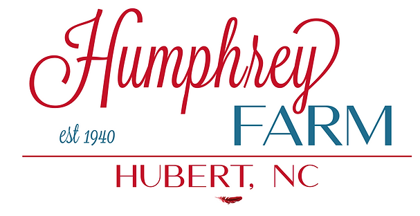 Humphrey Farm Wording .png