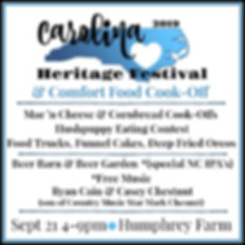 Carolina Festival.jpg