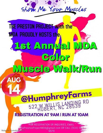 MDA Run .jpg