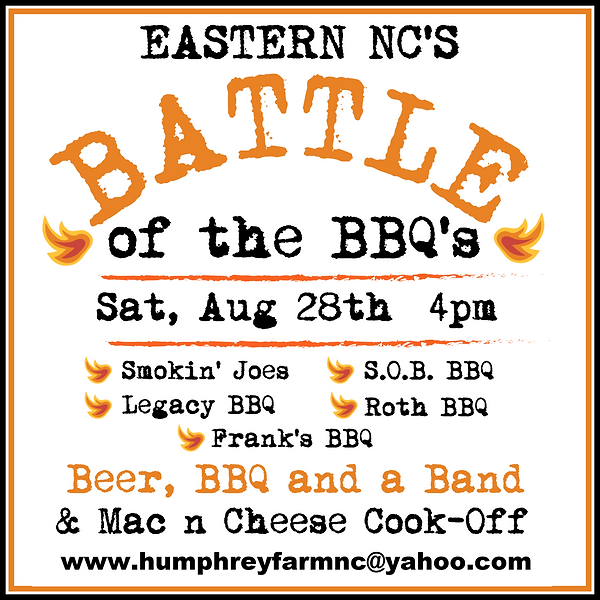 Battle of BBQ.png