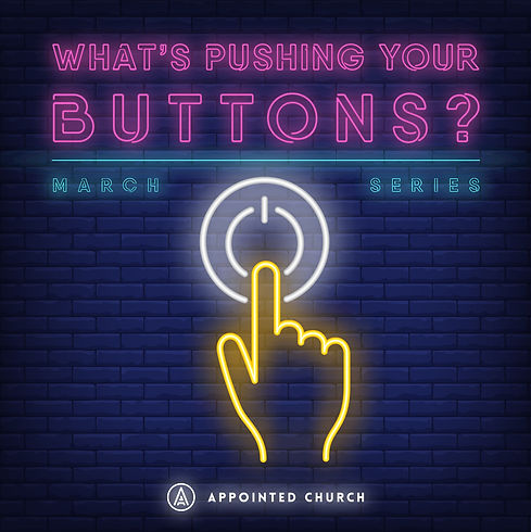 What's Pushing Your Buttons (1-1).jpg
