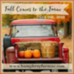 Fall Comes to the Farm.jpg