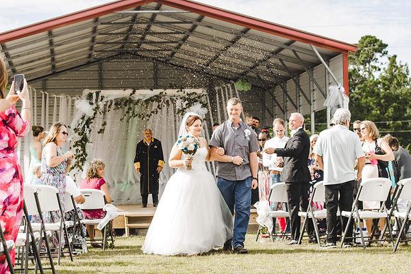 farm wedding 3.jpg