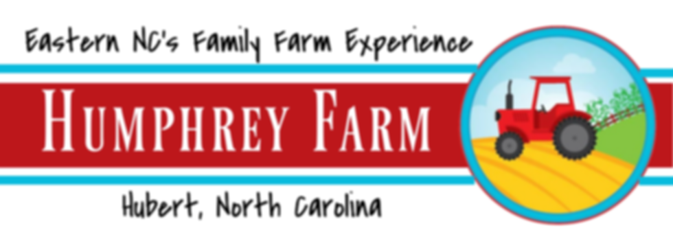 Humphrey Farm Banner.png