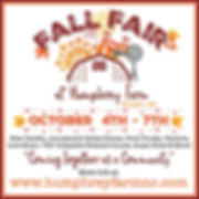 Farm Fair Logo.jpg