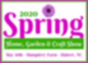 Spring Home and Garden Show.jpg