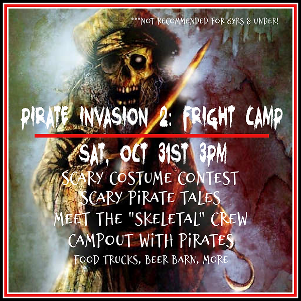 PIRATE FRIGHT CAMP.png