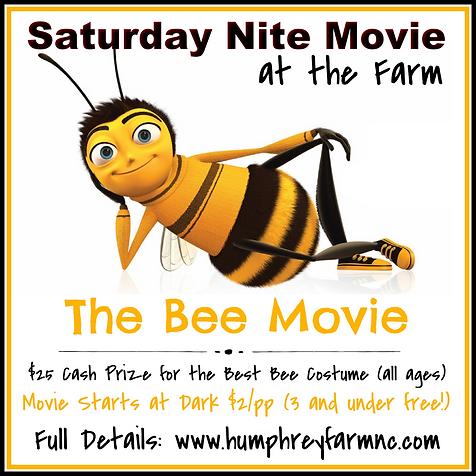 Bee Movie (1).png