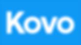 Kovo Logo_White_on_blue.png