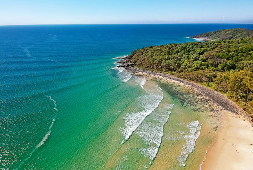 australia-sunshine-coast-top-attractions-intro-aerial-noosa-national-park.jpeg