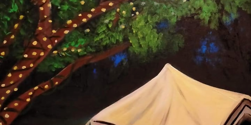 WACOL - Wolston Farm House - Learn to paint the soul nook