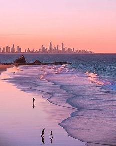 2018-gc-goldcoast-beaches-_keykodesign.jpeg