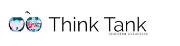 Think Tank Branding Solutions Logo-01 (2