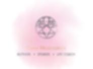 Logo_white background-01.png