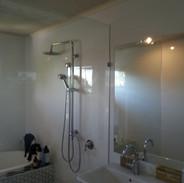 single-panel-european-style-showercreen-