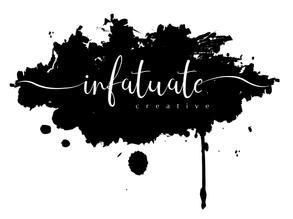 Infatuate Creative