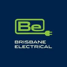 Brisbane Electrical