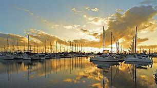 Bayside_Sunset_Wide.jpg