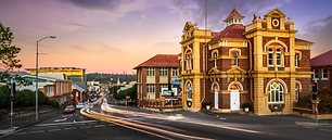 Old_Bremer_Tafe_-_Ipswich-1300.png