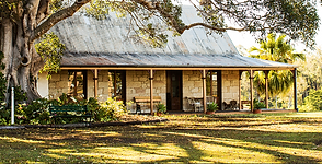 Wolston-House-low-resolution-2.png