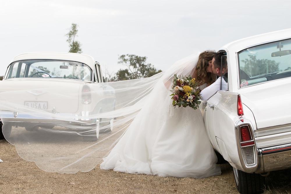 Wedding Photography Ipswich