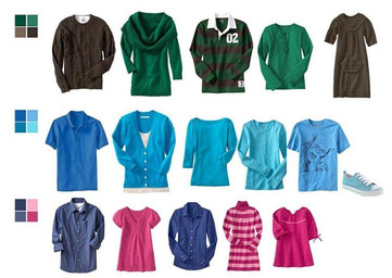 What-To-Wear4.jpg