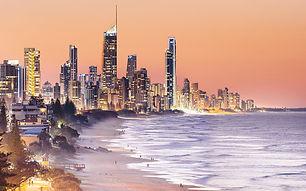 surfers-dusk-gold-coast.jpg