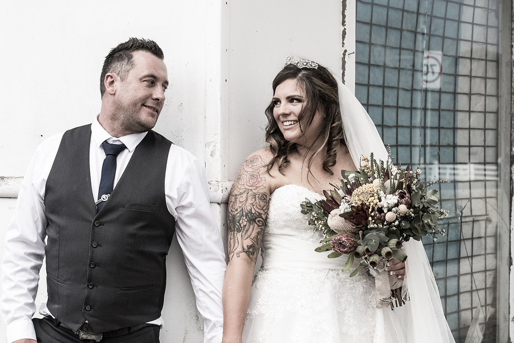 Wedding Photographer in Ipswich