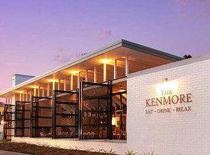 the-kenmore.jpeg