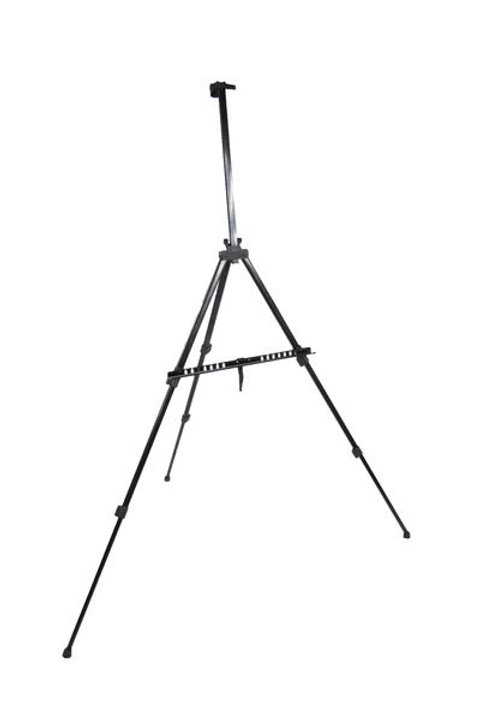 Telescopic Easels (Portable) 10 pack