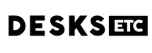 Desks Etc Logo VECTOR 2-01.png