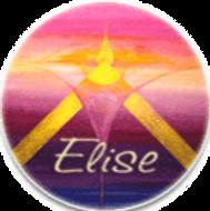 Thumbnail_Elise-das-neue-Reiki_klein_web_edited.png