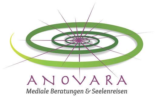 Anovara definitiv Mediale Beratungen.jpg