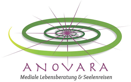 Anovara%20definitiv_edited.jpg