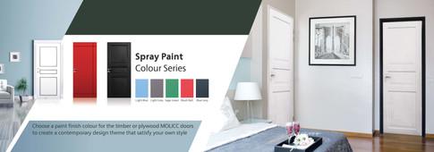 13.Spray paint-01.jpg